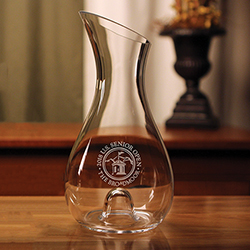 Vinery Carafe