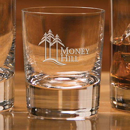 Reserve Shot Glass
