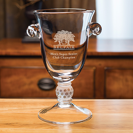 Fairway Champion's Cup