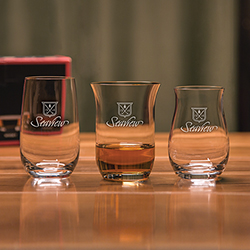 3 - PC. SPIRITS SET