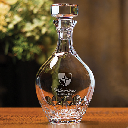Essex Decanter