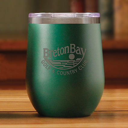 POLAR STEMLESS GREEN