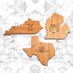 """My State"" Boards"