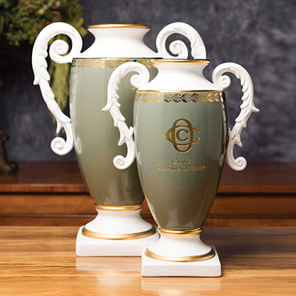Palmyra Trophy Cup