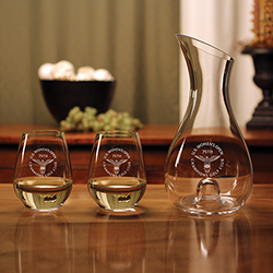 Vinery Wine Set